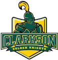 116px-Clarkson_Golden_Knights.svg