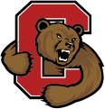 116px-Cornell_Big_Red.svg